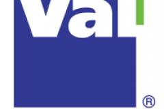 ヴァル研究所のMaaS戦略