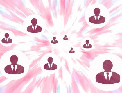 コロナ禍の大化け株候補の考察