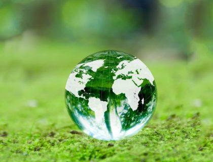 低炭素まちづくり計画の国内外事例