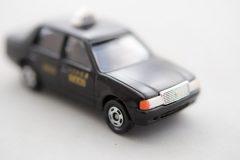タクシー業務の「免許制」廃止は、日本にとって不可欠な施策である
