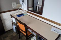 ホテルのテレワークプランが500円で利用可能?多摩地域の宿泊施設を活用したサテライトオフィスの提供事業を使ってみた